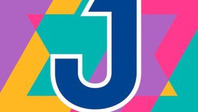 jevents logo