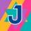 Вакансия в JEvents на должность редактор-стажер рубрики «Свои люди»