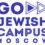 Открыт набор на проект Summer Jewish Campus