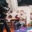 Объявлен старт нового семестра бесплатного образовательного курса для детей «12/13»