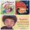 Подарки детям от PJ Liblary: Книжки к Пуриму