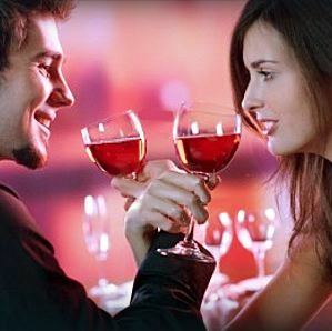 Femeia care cauta omul englez Tilt Dating Site.