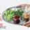 Пасхальные наборы для каеры в ресторане «Mogen Dovid»