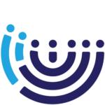 израильский культурный центр вакансии