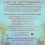 IX ежегодная благотворительная акция «Чудо до востребования»